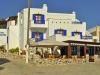 Hotel Roussetos