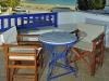 Hotel Roussetos - Balcony-14