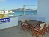 Hotel Roussetos - Balcony-18
