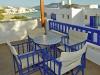 Hotel Roussetos - Balcony-16