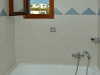 Hotel - Roussetos - Bathroom-1