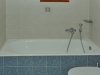 Hotel - Roussetos - Bathroom-2
