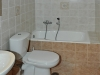 Hotel - Roussetos - Bathroom-4