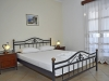Hotel Roussetos - Room-11 - for 4 Persons