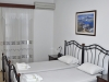Hotel Roussetos - Room-15