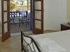 Hotel Roussetos - Room-12 - for 4 Persons