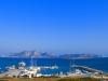 Koufonissia Port