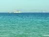 'Marigo' lantza & 'Skopelitis' Boat