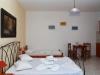 'Roussetos' Rooms