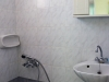 'Roussetos' Rooms - WC