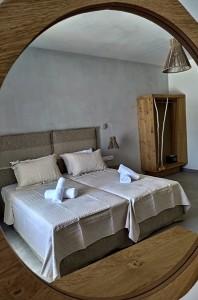 Costa Grande Hotel Photo