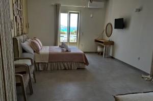 Costa Grande Hotel